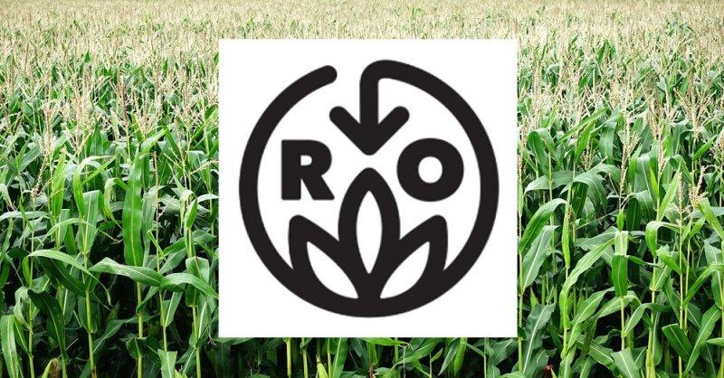 roc corn field farm crop agriculture x