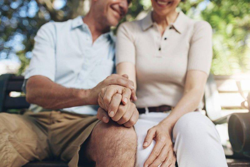 senior couple sex life jacob laughing intimacy ammentorp lund istock medium