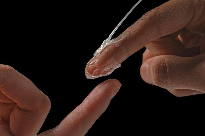 sep epfl artificialskinonfingers