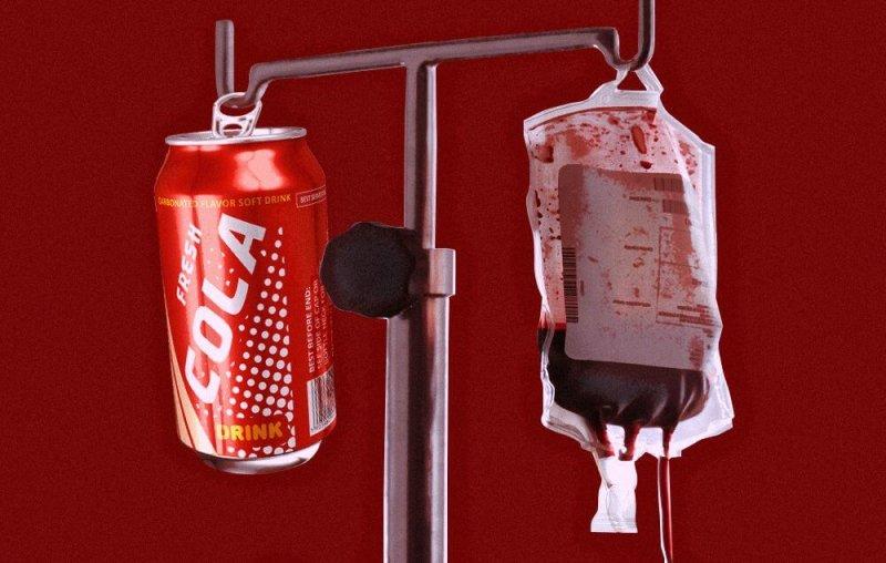 soda diabetes jpg