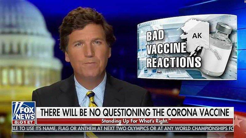 Credit: Fox News