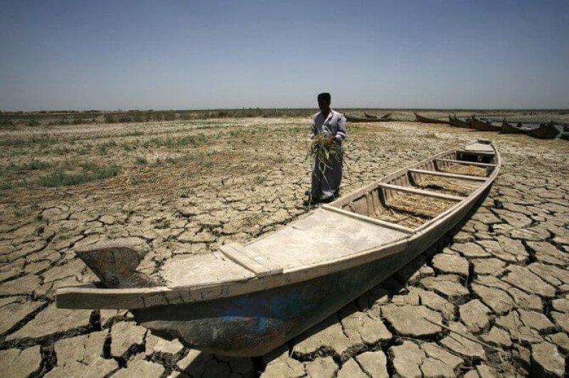 Credit: Haidar Hamdani/AFP