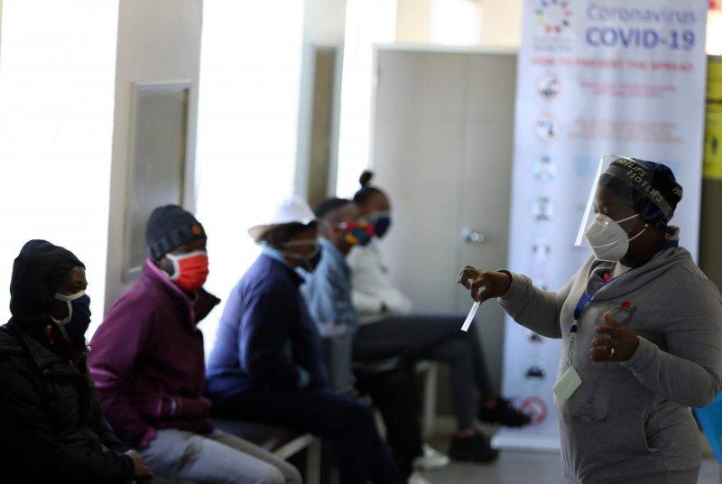 Credit: Siphiwe Sibeko/Reuters