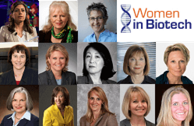 womeninbiotechlogo