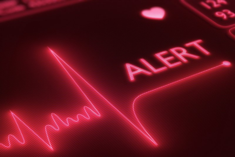 x womens heart attack symptomsxml features