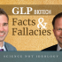 tagline new facts and fallacies default featured image